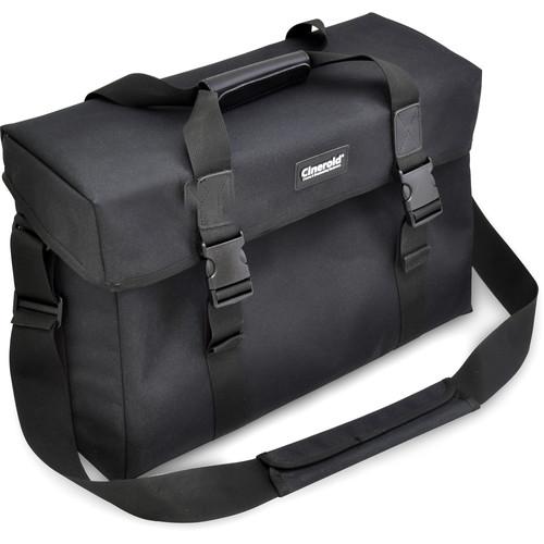 Cineroid Carrying Bag for FL800 (3 Sets)