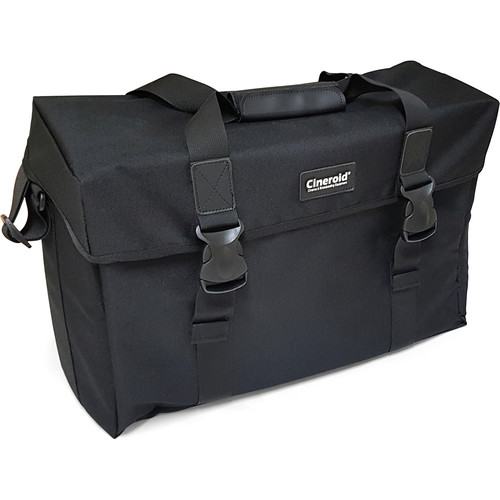 Cineroid Carrying Bag for FL1600 2x2 with PS800