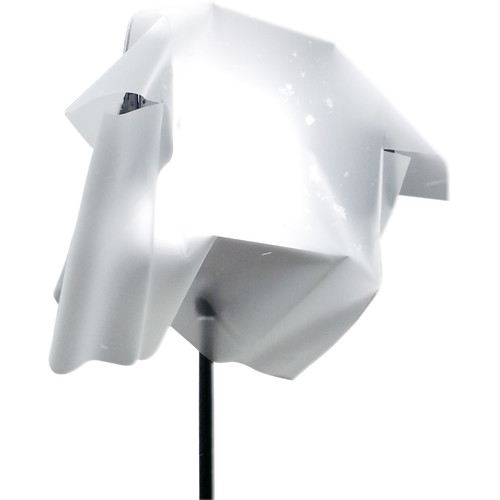 Cineroid Rain Cover for LM400, LM800 LED Light