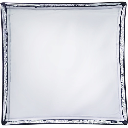 """Cineroid Softbox for FL800 Panel Support (34 x 34"""")"""