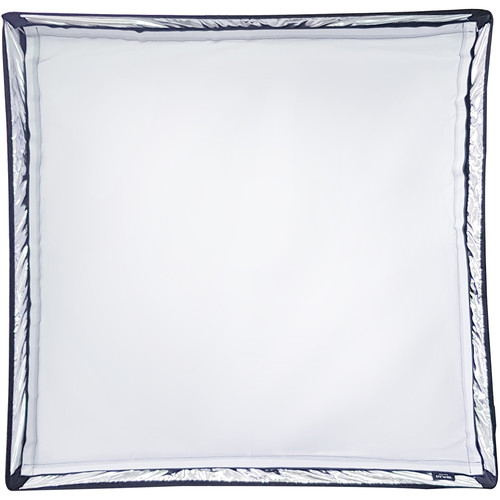"""Cineroid 4x2 Softbox for the Support Panel 4 Unit, (31.5 x 58"""")"""