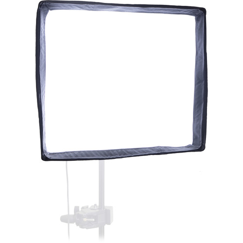 Cineroid Softbox for LM400-VCe LED Panel