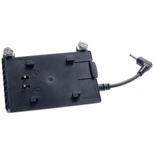 Cineroid Battery Mount Base for L10C Light & PG32