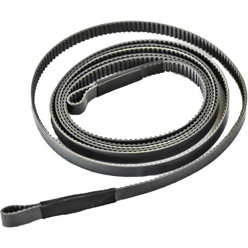 "Cinetics 64"" Belt for Axis360 Pro Slider"