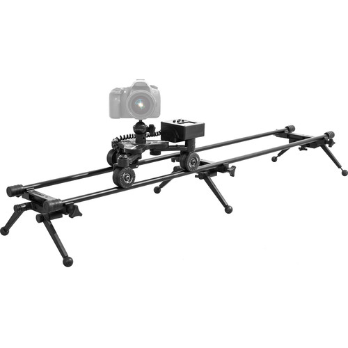 Cinetics CineMoco Slider System