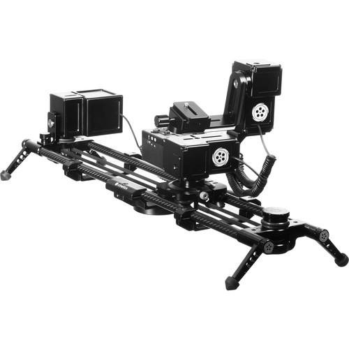 Cinetics Lynx 3-Axis Motorized Slider