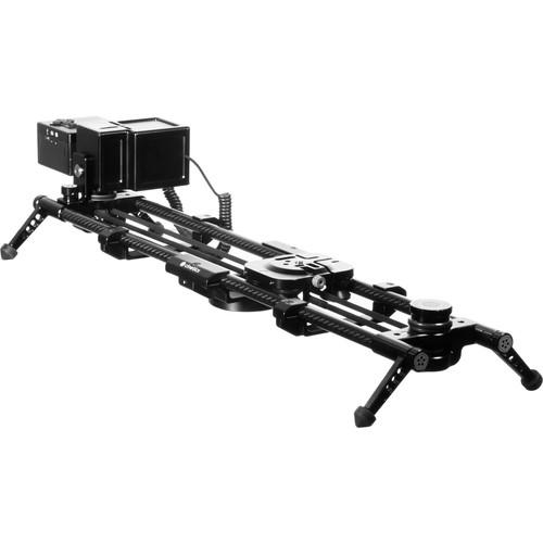 Cinetics Lynx Motorized Slider Kit