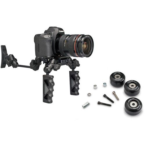 Cinevate Inc Proteus Simplis Dual Bundle