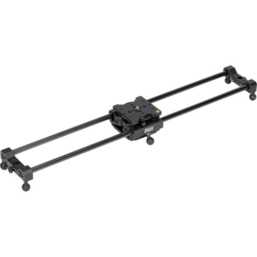 "Cinevate Inc Duzi Slider v3 (32"")"