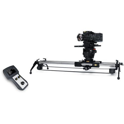 Cinevate Inc Atlas 200 Moco: Motion Control Add-On Kit