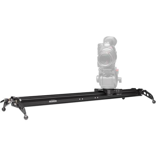 """Cinevate Inc 36"""" Hedron Camera Slider"""