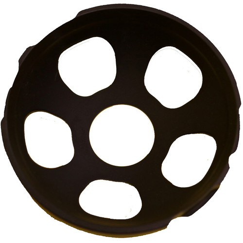 Cinevate Inc Horizen 100mm / Bowl Only