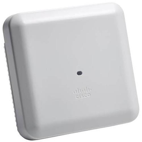 Cisco Aironet 3802I 802.11ac Wireless Access Point