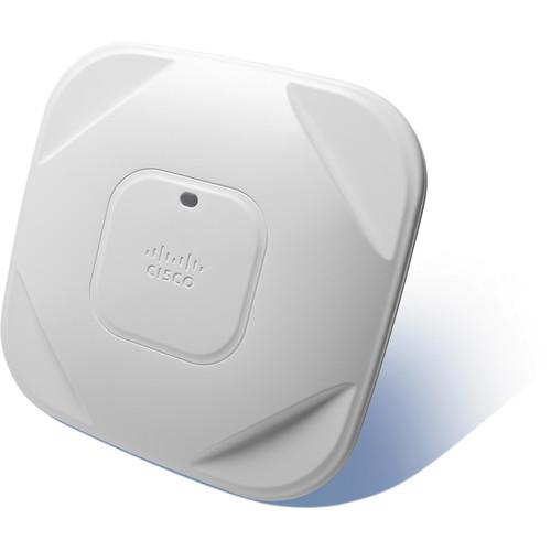 Cisco Aironet 1600 Series Access Point with Internal Antennas
