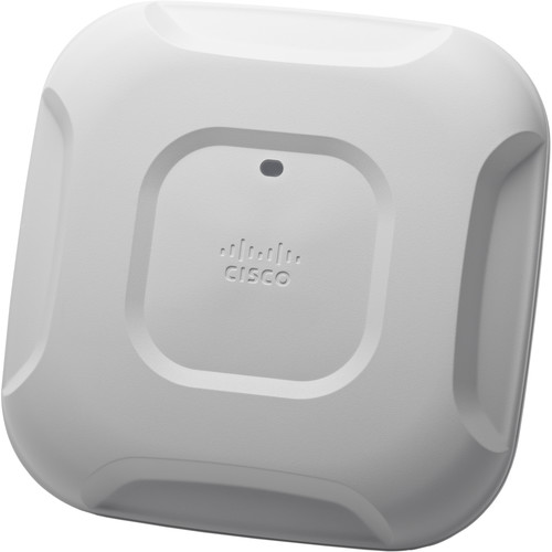 Cisco AIR-CAP3702E-A-K9 Aironet 3700 Series Access Point with External Antennas