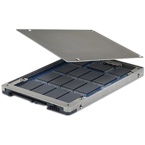 Cisco 120GB MLC Internal SSD