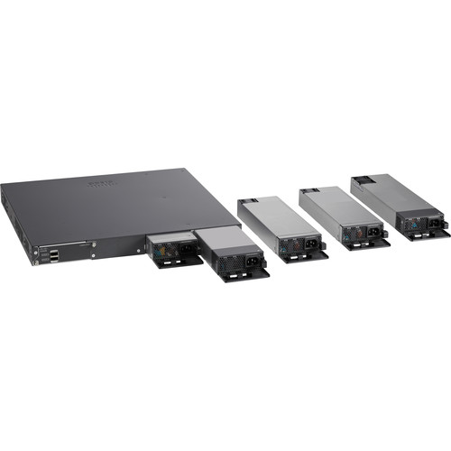 Cisco Spare FlexStack-Plus - Hot-Swappable Stacking Module