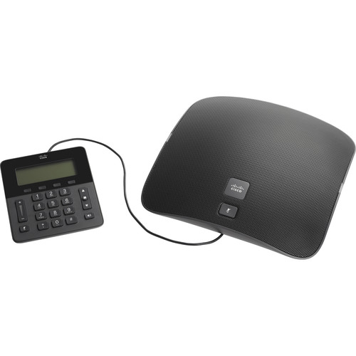 Cisco Unified Wireless 8831 IP Conference Station -  Desktop