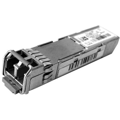 Cisco 1000BASE-BX10 Upstream SFP Module