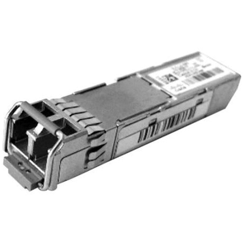 Cisco GLC-LH-SMD Small Form-Factor Pluggable SMF Transceiver with DOM