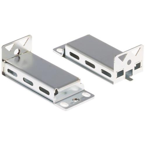 """Cisco 19"""" Rack Mounting Kit"""