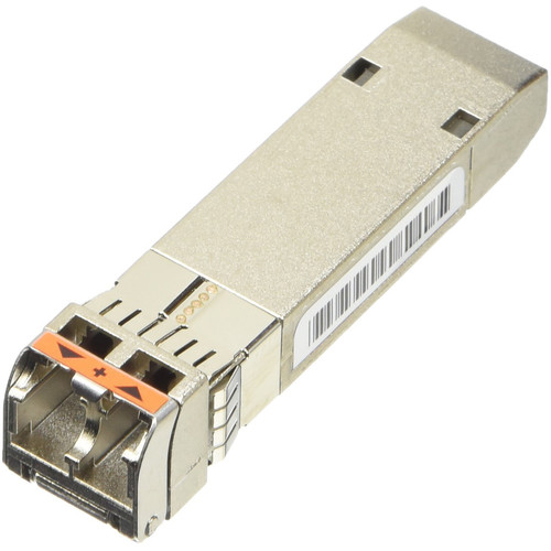 Cisco SFP-10G-LRM SFP+ Transceiver