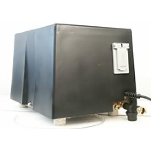 CITC Mistifyer Junior Anti-Drip Mist Machine (230 VAC)