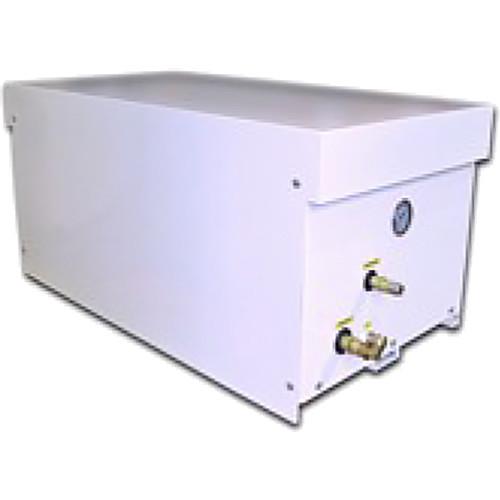 CITC Mistifyer Senior Anti-Drip Mist Machine (230 VAC)