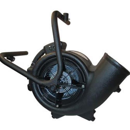 CITC Hurricane II Wind Effect Generator (Hanging Model, 230 VAC)