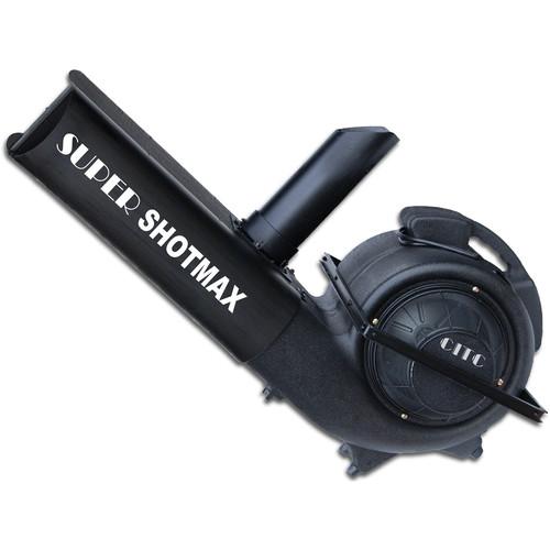 CITC Super ShotMax Confetti Launcher (230 VAC)