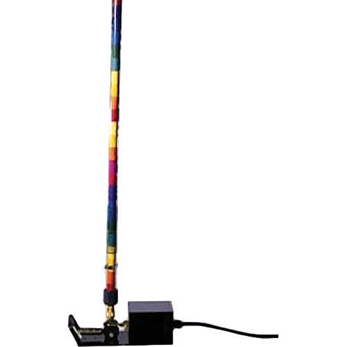 CITC Confetti Single Auto-Launcher (120 VAC)