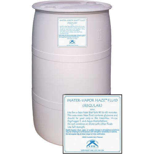 CITC Water Vapor Haze Fluid (55 Gallon, Drum)