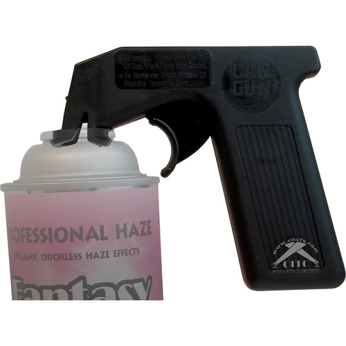 CITC Trigger Handle for Haze in a Can