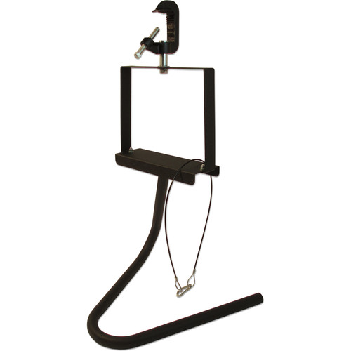 CITC 250155 Hanging Bracket
