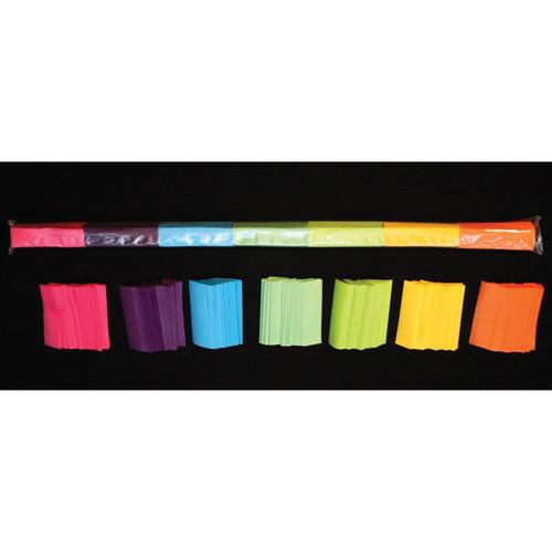CITC 255501-22 Tissue Confetti (Multi-Color)