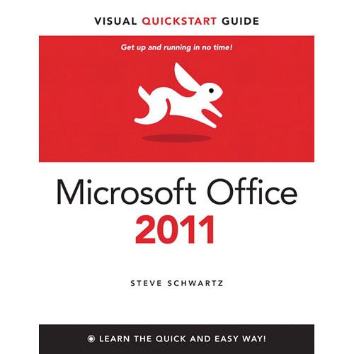 Class on Demand Video Download: Office 2011 for Mac QuickStart Guide