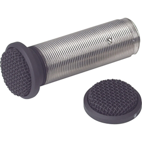 ClearOne Uni-Directional Button Microphone