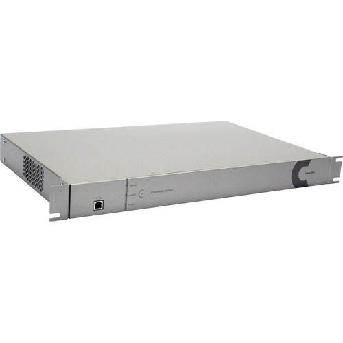 ClearOne Converge 256 EX Matrix Unit
