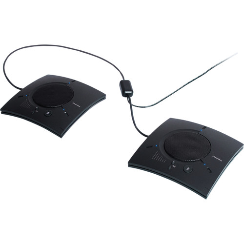 ClearOne CHATAttach 150 (2-Pack)
