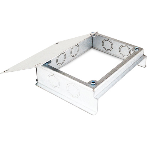 ClearOne Conduit Box for Beamforming Mic Array CT