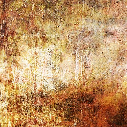 Click Props Backdrops Crust Backdrop (5' x 5')