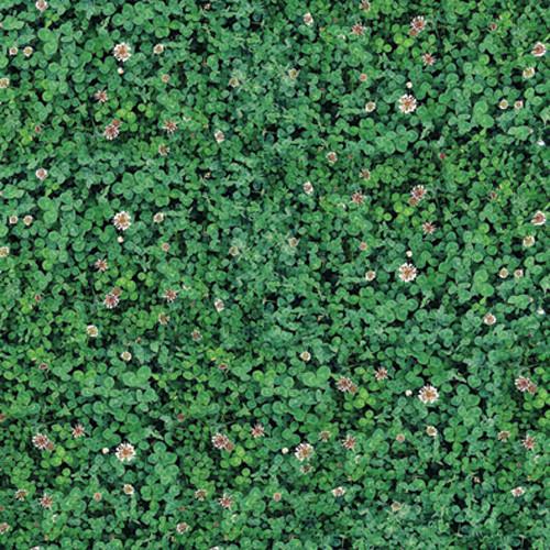 Click Props Backdrops Flower Floor Backdrop (5 x 5')