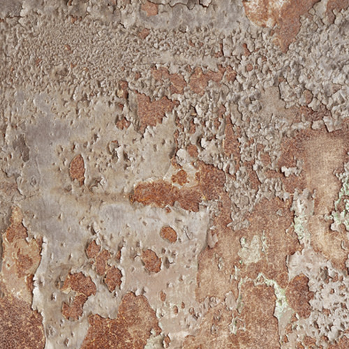 Click Props Backdrops Flakey Plaster Wall Backdrop (5 x 5')