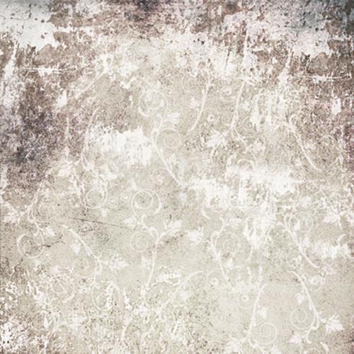 Click Props Backdrops Fantasy Plaster Backdrop (5 x 5')