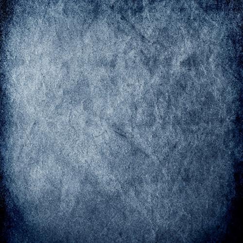 Click Props Backdrops Denim Backdrop (5 x 5')