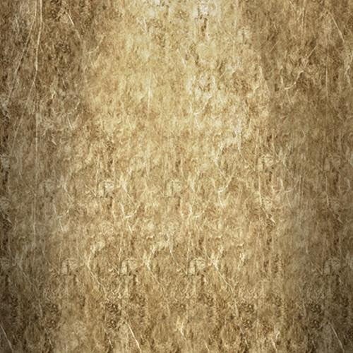 Click Props Backdrops Golden Master Backdrop (5 x 5')