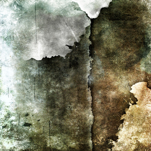 Click Props Backdrops Ink Backdrop (5 x 5')