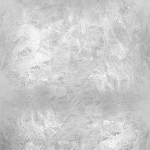 Click Props Backdrops White Chalk Backdrop (5 x 5')