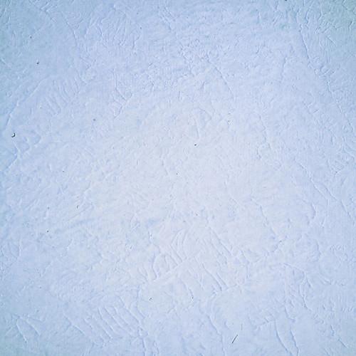 Click Props Backdrops Blue Blast Backdrop (5 x 5')