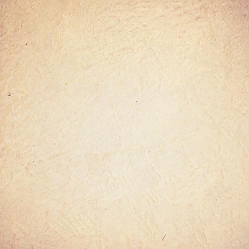 Click Props Backdrops Sand Blast Backdrop (5 x 5')